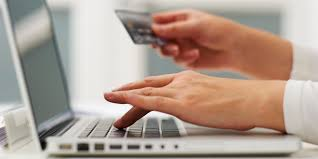 Cara Mudah Daftar Kartu Kredit Online, Anda Pasti Bisa