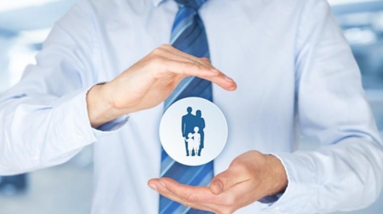 Pentingnya Asuransi untuk Masa Depan