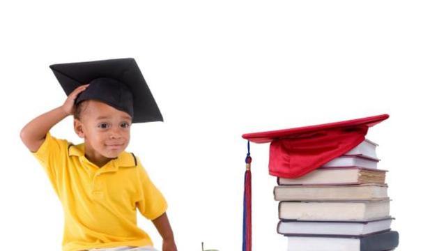 Tips Memilih Asuransi Pendidikan BNI Terbaik