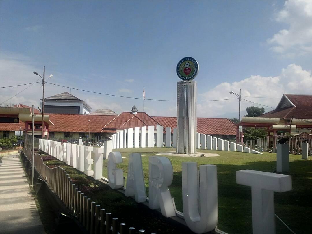 7 Rumah Sakit yang Jadi Rujukan Pasien Corona di Jawa Barat