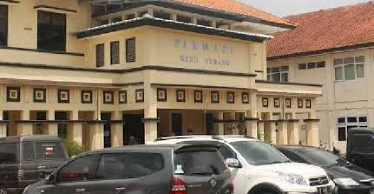 RSUD Subang