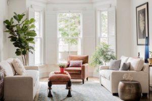 tips dekorasi rumah unik yang minimalis